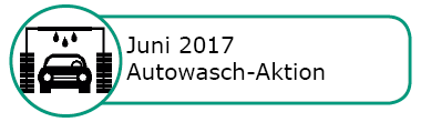 autowasch-aktion-2017-transparent