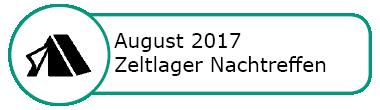 zeltlager-nachtreffen-2017-transparent