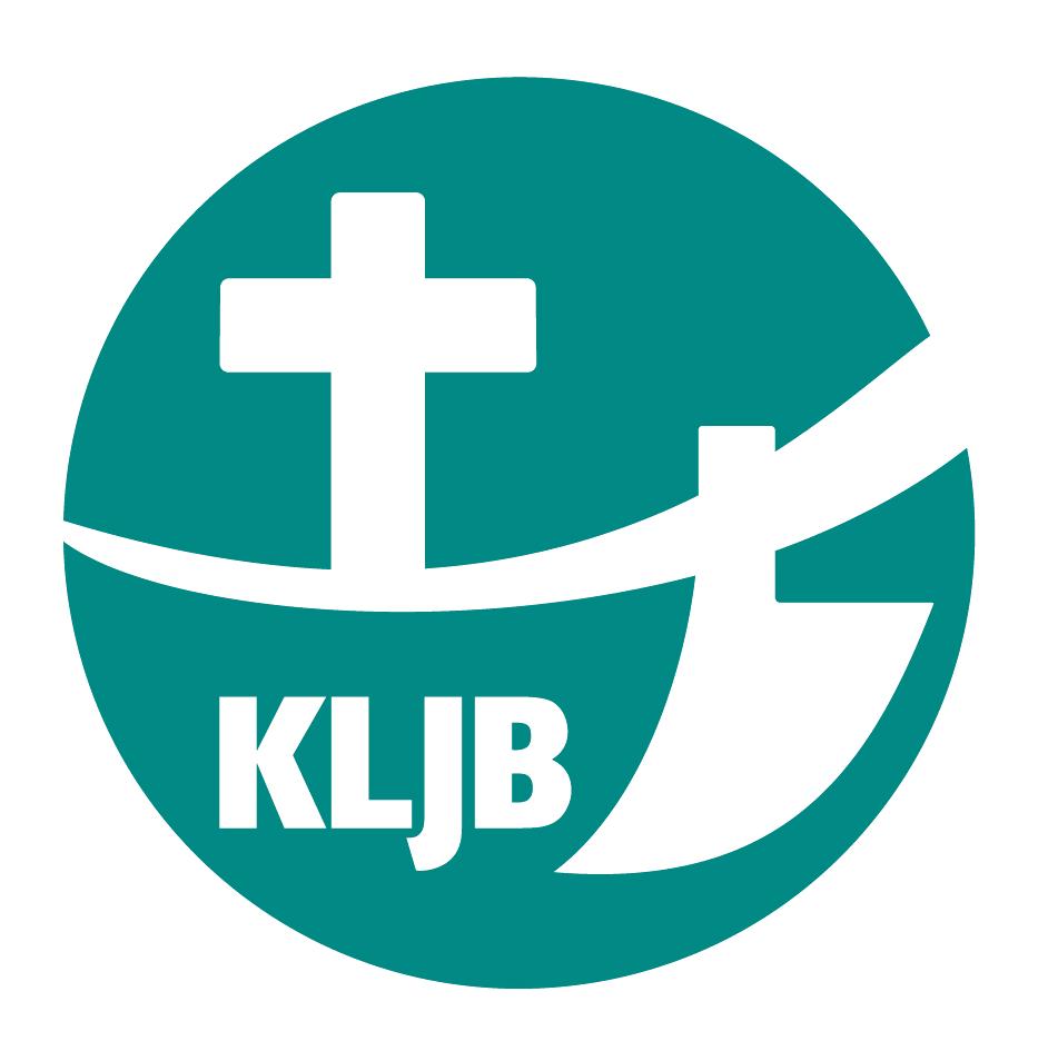 KLJB-LA
